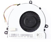 FbscTech Laptop CPU Cooling Fan for DELL INSPIRON 15R 5521 15 3521 17R 5721 074X7K Series