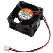 Scythe Mini Kaze Ultra 40mm x 20mm Silent Mini Fan