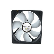 Gelid Solutions 120mm Case Fan with Intelligent PWM Control FN-PX12-15