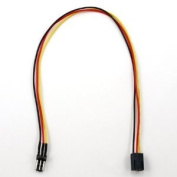 3-Pin Fan Extension Cable