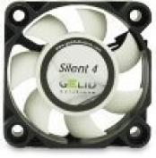Gelid Solutions Silent 4 40mm Case Fan FN-SX04-42