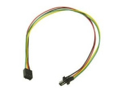 PWM 4-Pin Fan Extension Cable