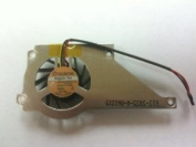 iBook G4 36cm Fan w/ Cable