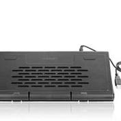 Gigaware� Foldable Laptop Cooling Fan