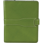 M-Edge SR6_EP1_GL_JG Executive Jacket for Sony Reader Touch Edition - Jade Green