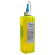 Koolance Liquid Coolant Bottle High-Performance 700 mL (UV Yellow) LIQ-702YL-B