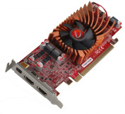 VisionTek Products AMD Radeon 7750 Dual HDMI 1 GB DDR3 PCI Express Graphics Card 900574