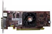 ATI Radeon HD4550 Graphic Card
