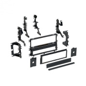 Metra 99-7001 Installation Multi-Kit for Select 1989-2005 Dodge/Eagle/Mitsubishi/Plymouth Vehicles