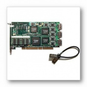 3Ware 3War Internal SATA RAID Controller Card