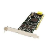 Supermicro Add-on Card AOC-2020SAH1 - storage controller (RAID) - SATA-150 - PCI 64