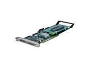 Serveraid 4mx 2ch Pci To U160scsi with 64MB Battery Backed Cache