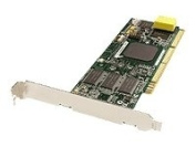 Supermicro AOC-2020SA Sata Zero-channel Raid Card Low Profile Sata-r Lp