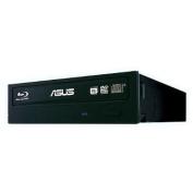 Asus Black 12X BD-ROM 16X DVD-ROM 48X CD-ROM SATA Internal Blu-Ray Drive
