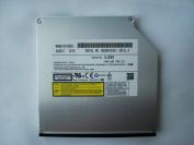 Panasonic UJ240 6x Blu-ray Burner BD-RE/8x DVD±RW DL SATA Drive
