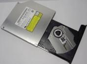 Panasonic UJ260, UJ-260 6x Blu-ray Burner 8x DVD Burner Player SATA Laptop Drive