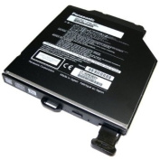 DVD-multi Drive CF-30 for Xp and Vista