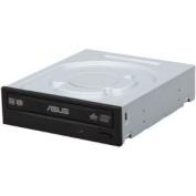 Asus DRW-24B1ST Black SATA 24X Internal DVDRW / DVD Drive