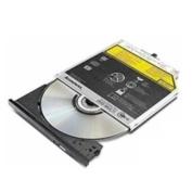 CD-rw/DVD-rom Ultrabay Slim Drive Thinkpad
