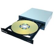 Plextor 20X Int Sata DVD+RW