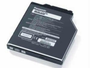 DVD-multi Drive for CF74
