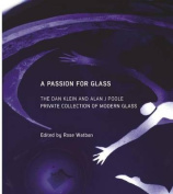 A Passion for Glass