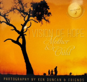 Vision of Hope: Mother & Child