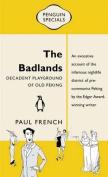 The Badlands