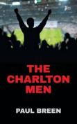 The Charlton Men