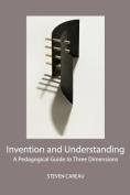 Invention and Understanding