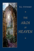 The Arch of Heaven