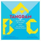 A Tangram ABC