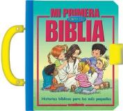 Mi Primera Biblia Portatil [Spanish]
