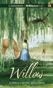 Willow [Audio]