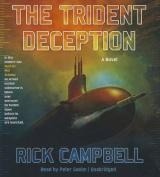 The Trident Deception [Audio]