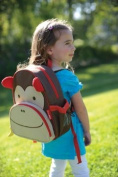 Zoo Pack Little Kid Backpack