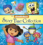 Nickelodeon Story Time Collection