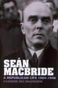 Sean MacBride