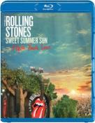 The Rolling Stones [Region B] [Blu-ray]