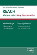 Reach - Alleinvertreter - Only Representative