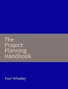 Project Planning Handbook