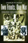 Two Fronts, One War