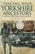 Tracing Your Yorkshire Ancestors