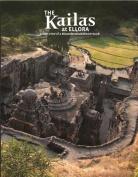 The Kailas at Ellora