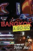 Bangkok a Go Go