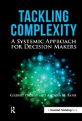 Tackling Complexity