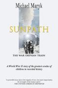 Sunpath: The War Orphan Train