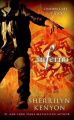 Inferno (Chronicles of Nick)