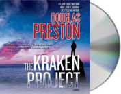 The Kraken Project  [Audio]