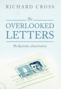 The Overlooked Letters